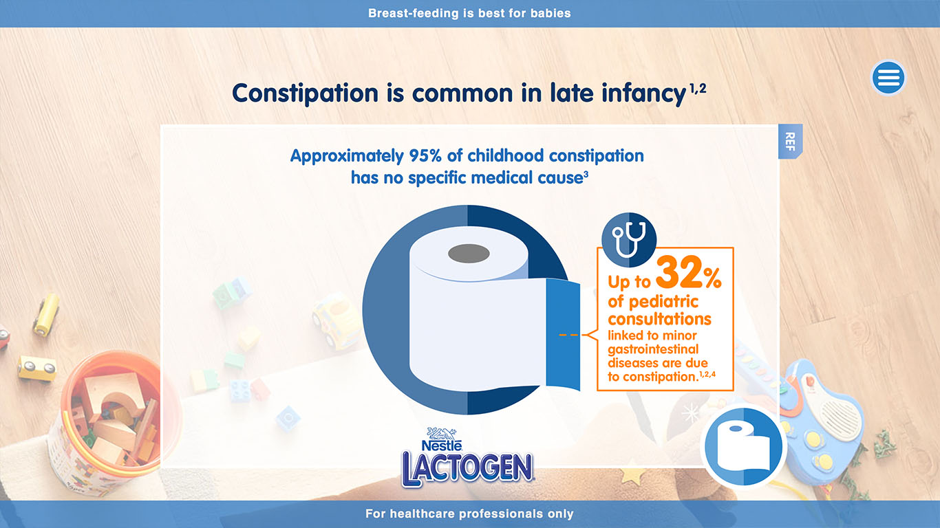 lactogen-80_constipation_1-full